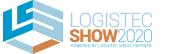 LogistecShow
