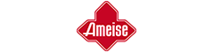 ameise_web.png